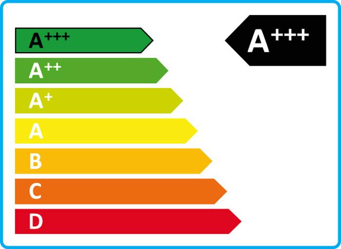 ogeneralsplit_مصرف انرژی